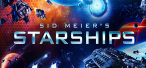 Sid Meier's Starships tile