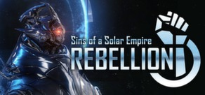 Sins of a Solar Empire: Rebellion tile