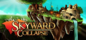 Skyward Collapse tile