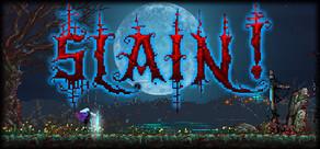 Slain: Back from Hell tile