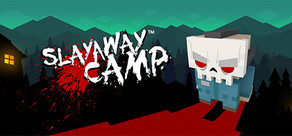 Slayaway Camp tile