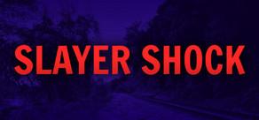 Slayer Shock tile