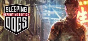 Sleeping Dogs: Definitive Edition tile