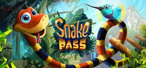 Snake Pass tile