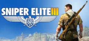Sniper Elite 3 tile