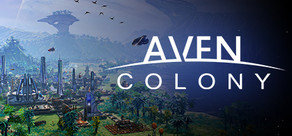 Aven Colony tile
