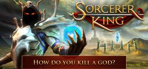 Sorcerer King tile