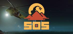 SOS tile