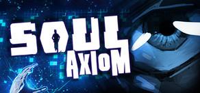 Soul Axiom tile