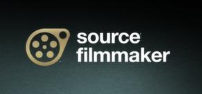 Source Filmmaker tile