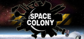 Space Colony: Steam Edition tile