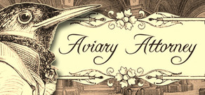 Aviary Attorney tile