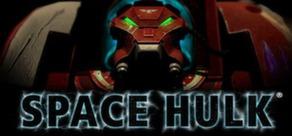 Space Hulk tile