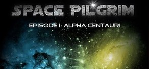 Space Pilgrim Episode I: Alpha Centauri tile