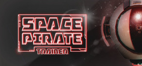 Space Pirate Trainer tile
