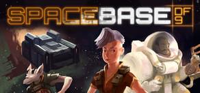 Spacebase DF-9 tile