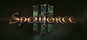 SpellForce 3 tile