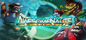 Awesomenauts tile