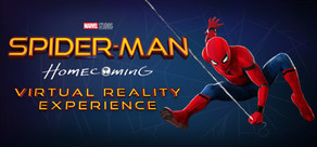 Spider-Man: Homecoming - Virtual Reality Experience tile