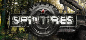 SPINTIRES tile