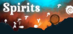 Spirits tile