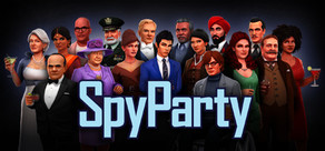 SpyParty tile