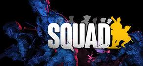 Squad tile