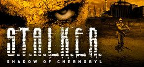 STALKER: Shadow of Chernobyl tile