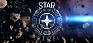 Star Citizen tile
