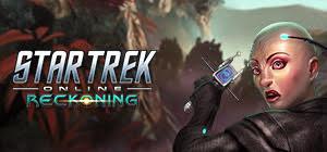 Star Trek Online tile