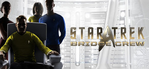 Star Trek: Bridge Crew tile