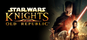STAR WARS - Knights of the Old Republic tile