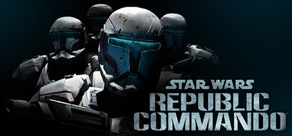 STAR WARS Republic Commando tile