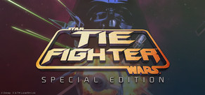 STAR WARS: TIE Fighter Special Edition tile