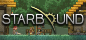 Starbound tile
