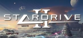 StarDrive 2 tile
