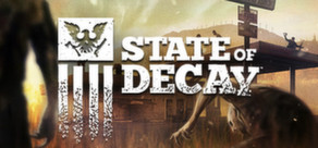 State of Decay tile