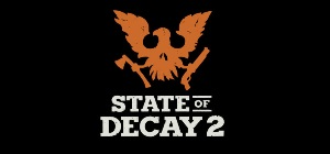State of Decay 2 tile