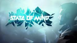 State of Mind tile