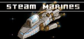 Steam Marines tile