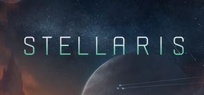 Stellaris tile