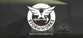 Stormworks: Build and Rescue tile