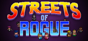 Streets of Rogue tile