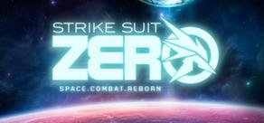 Strike Suit Zero tile