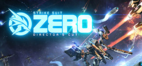 Strike Suit Zero: Director's Cut tile