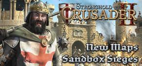 Stronghold Crusader 2 tile