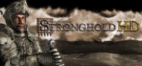 Stronghold HD tile