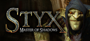 Styx: Master of Shadows tile