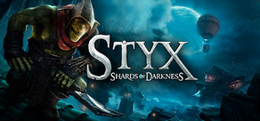 Styx: Shards of Darkness tile