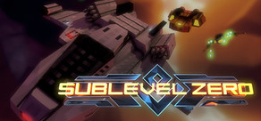 Sublevel Zero tile